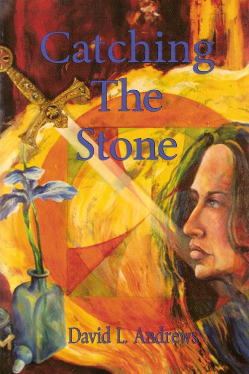 Book Cover Art Design : Book cover art design